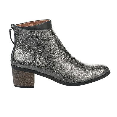 Jhay 42 Boots Et Chaussures Argent Sacs Femme Gris vAPwRvqH
