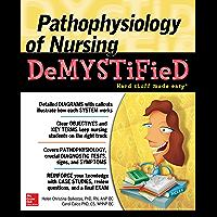 Pathophysiology of Nursing Demystified (Demystified Medical)