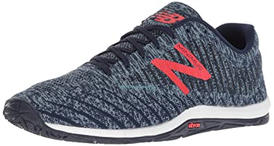 mens new balance cross trainers