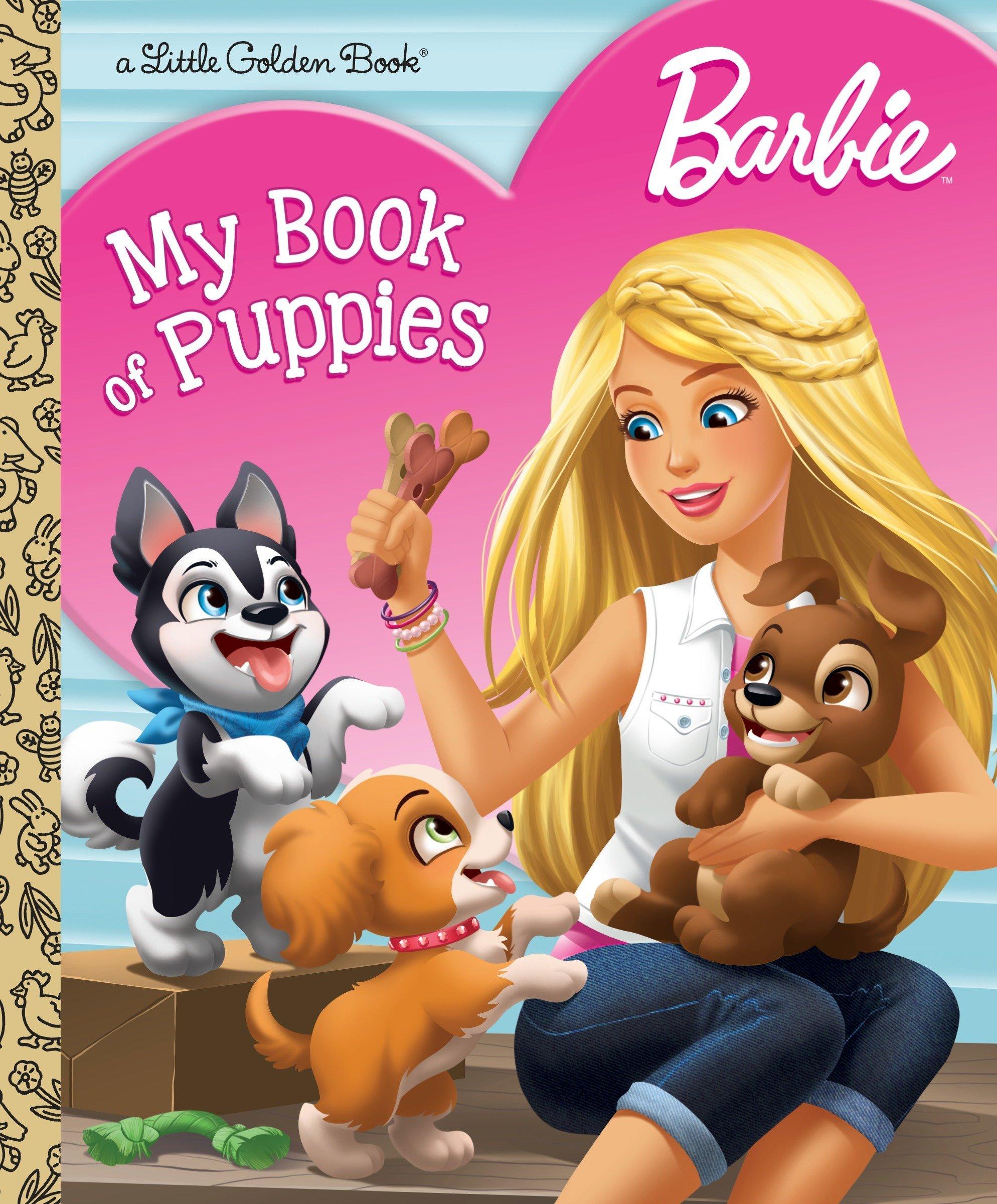 Bzbox Bz Girl Boxes Wwwmiifotoscom