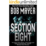 Section Eight: Shadow Warriors