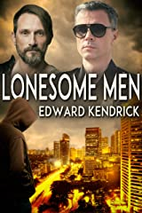 Lonesome Men Kindle Edition