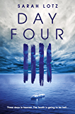 Day Four (English Edition)