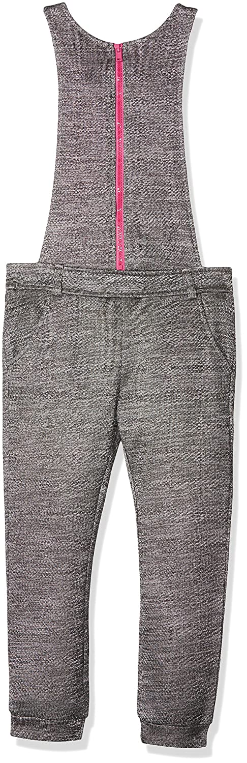 United Colors of Benetton Girl's Dungarees 4AC6580S0