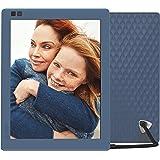 Amazon.com : Nixplay Seed 10 WiFi Digital Photo Frame