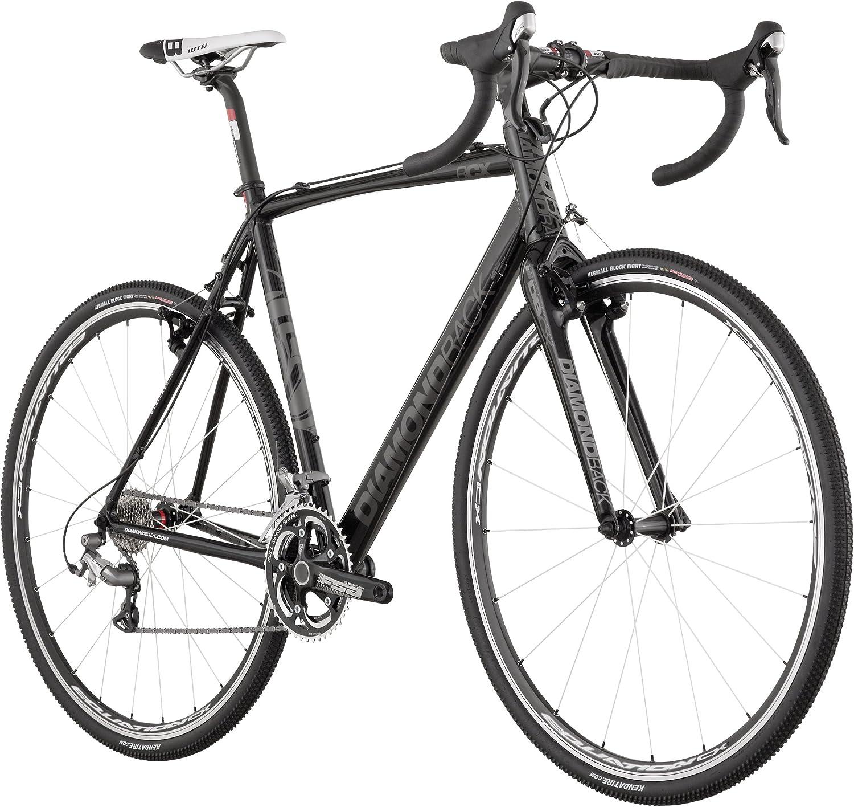 Diamondback 2013 Steilacoom RCX Cylcocross Bike