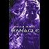 Manacle (MC Sinners Next Generation Book 3)