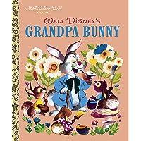 Grandpa Bunny (Disney Classic)