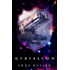 Gyrfalcon (Taking Shield Book 1)