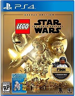 Amazon Com Lego Marvel Super Heroes Playstation 4 Whv Games