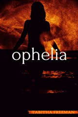 Ophelia Kindle Edition