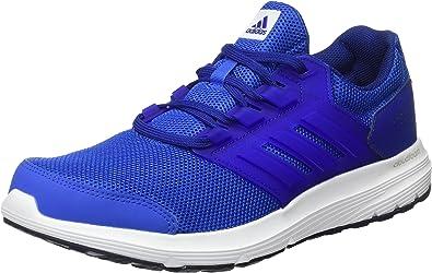 adidas Galaxy 4 M, Zapatillas de Running Hombre: Amazon.es ...