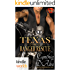 Brotherhood Protectors: Texas Ranger Rescue (Kindle Worlds Novella) (Big Branch, Texas Book 2)