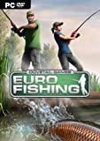 Euro Fishing [PC Code - Steam]