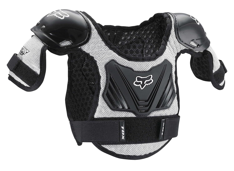 Amazon.com: Fox Racing Peewee Titan Traje para carreras para ...