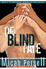Of Blind Fate (Operation: Middle of the Garden Book 5) Kindle Edition
