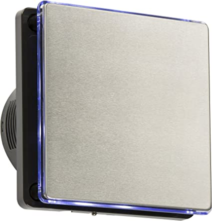Knightsbridge Led Extractor with Overrun Timer - Best Design