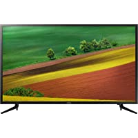 Inch samsung tv