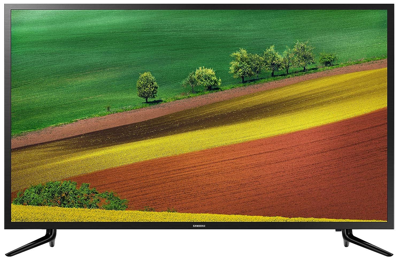 Samsung 80 cm (32 Inches) Series 4 HD Ready