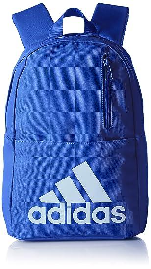 Versatile À Ns Sac BleuTaille Adidas BébéCouleur Kids Pour Dos nNPX80wOk