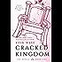 Cracked Kingdom (The Royals Book 5) (English Edition)