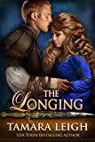 THE LONGING: A Medieval Romance