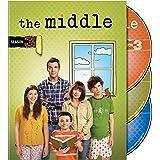 The Middle: Season 3