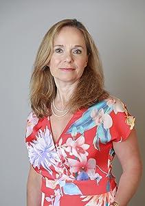 Claire S. Lewis