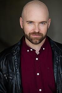 Justin Sloan