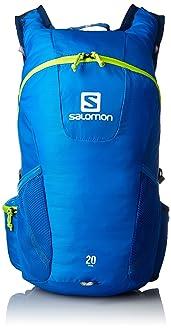 SALOMON サロモン TRAIL 20 トレイル20
