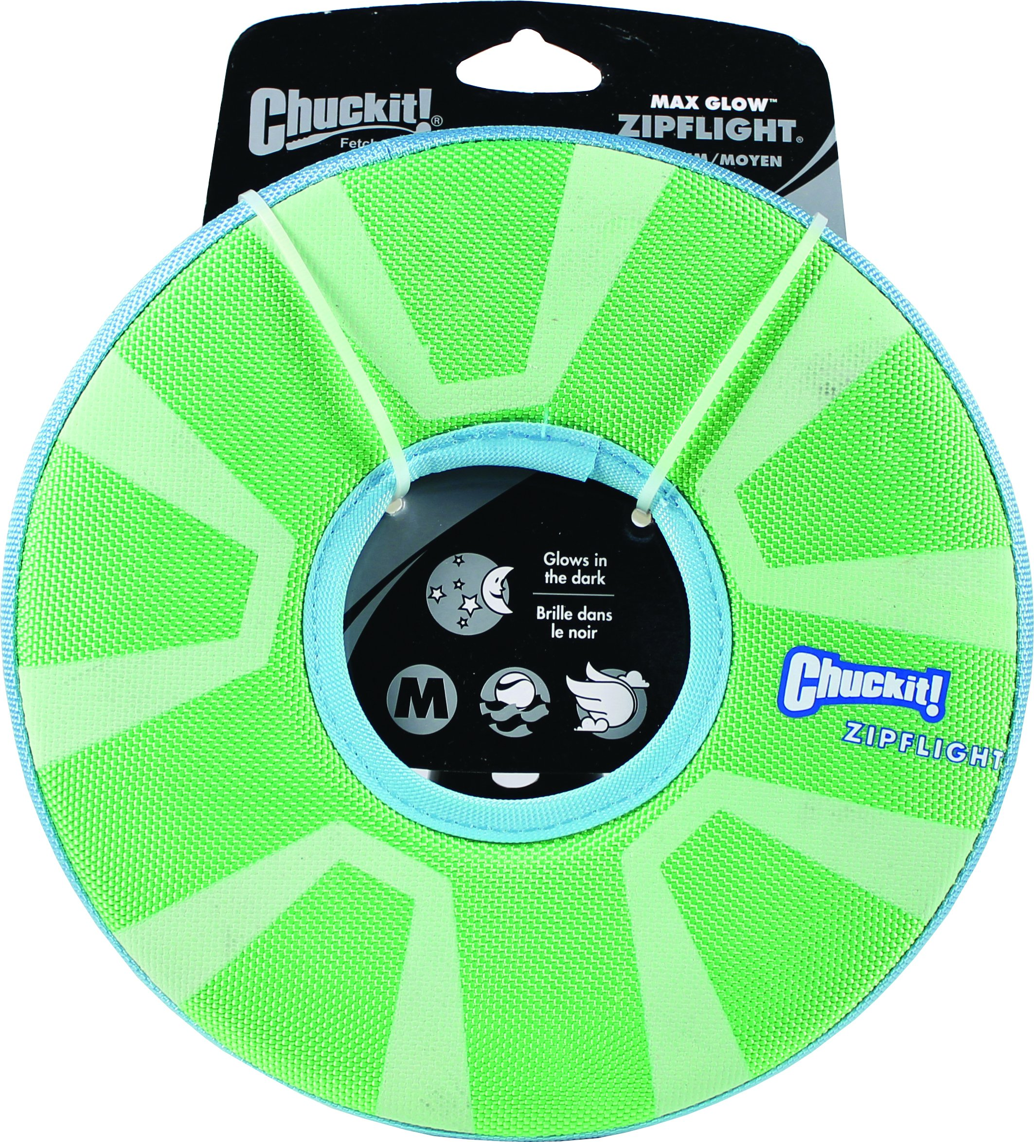 Best Rated in Dog Flying Discs & Helpful Customer Reviews