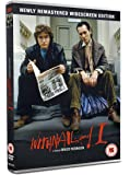 Withnail And I [DVD]