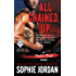 All Chained Up: A Devil's Rock Novel