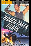 Hidden Creek Again (Hidden Creek High Book 5)