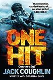 One Hit (Gunnery Sergeant Kyle Swanson series)