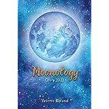 Moonology Diary 2022