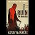 Ruin (The Ruin Saga Book 1)
