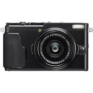 buy Fujifilm X70