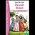 Piccole Donne (I classici del Battello a vapore Vol. 2)