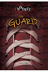On Guard (Bounce) Paperback