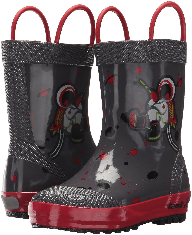 Kamik Kids Orbit Rain Boot