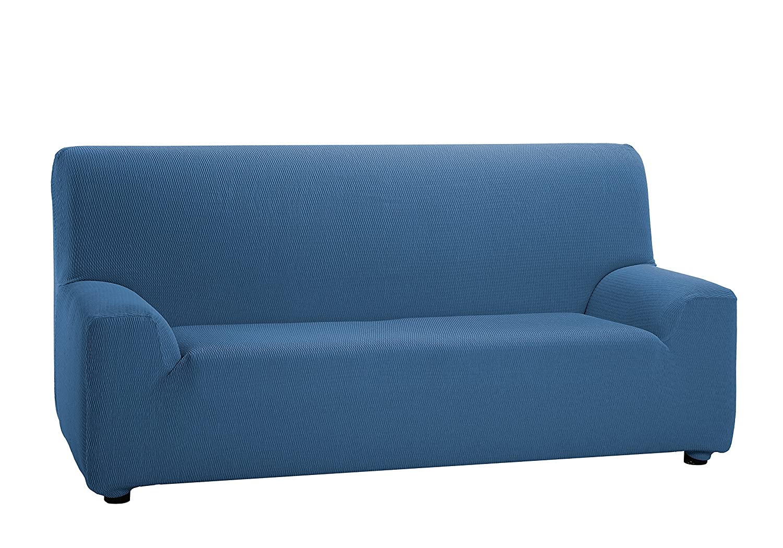 Martina Home Tunez, Funda elástica para sofá, color Azafata, medidas para 3 Plazas (180-240 cm): Amazon.es: Hogar