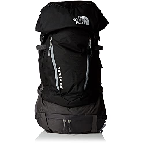 5. The North Face Terra 65
