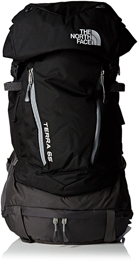 sports shoes 7e338 d9f0d The North Face Terra 65 Backpack