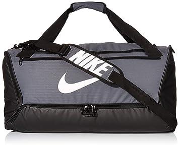 top quality low cost great quality Nike Nk Brsla M Duff - 9.0 Gym Bag