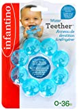 Infantino - Water Teether