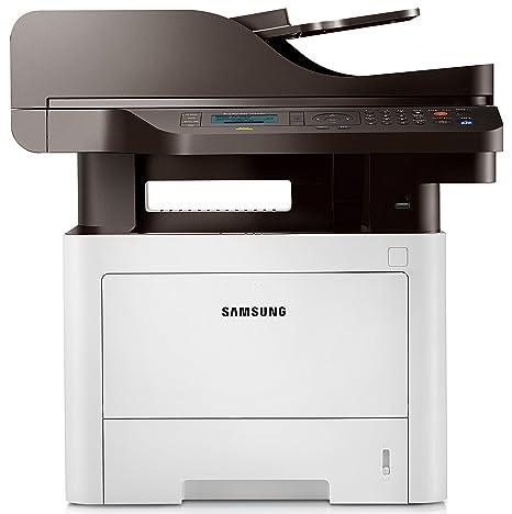 Samsung ProXpress M3875FW Premium Line - Impresora ...