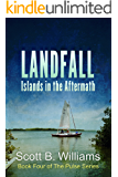 Landfall: Islands in the Aftermath (The Pulse Series Book 4)