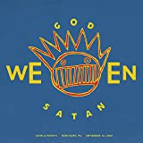 Ween At The Cat S Cradle 1992 Amazon Com Music
