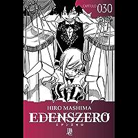 Edens Zero Capítulo 030
